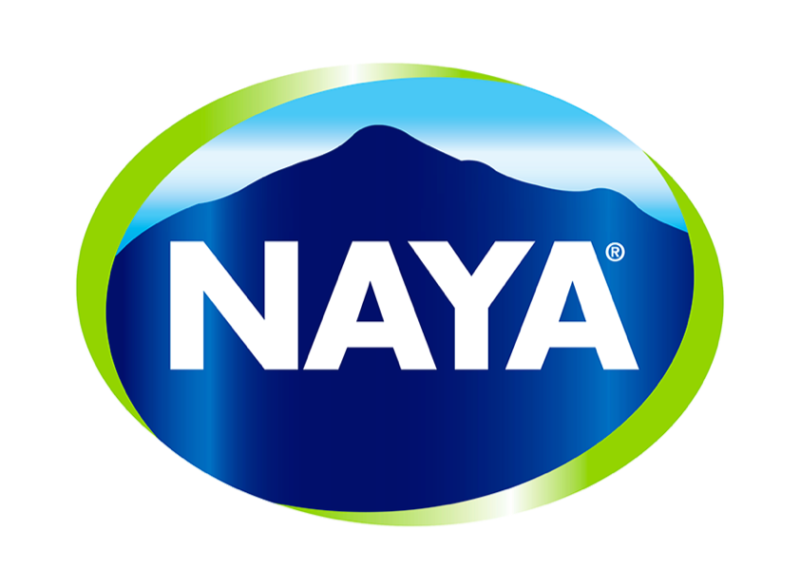 Champlain Financial Corporation and GefCo Acquire Naya Waters